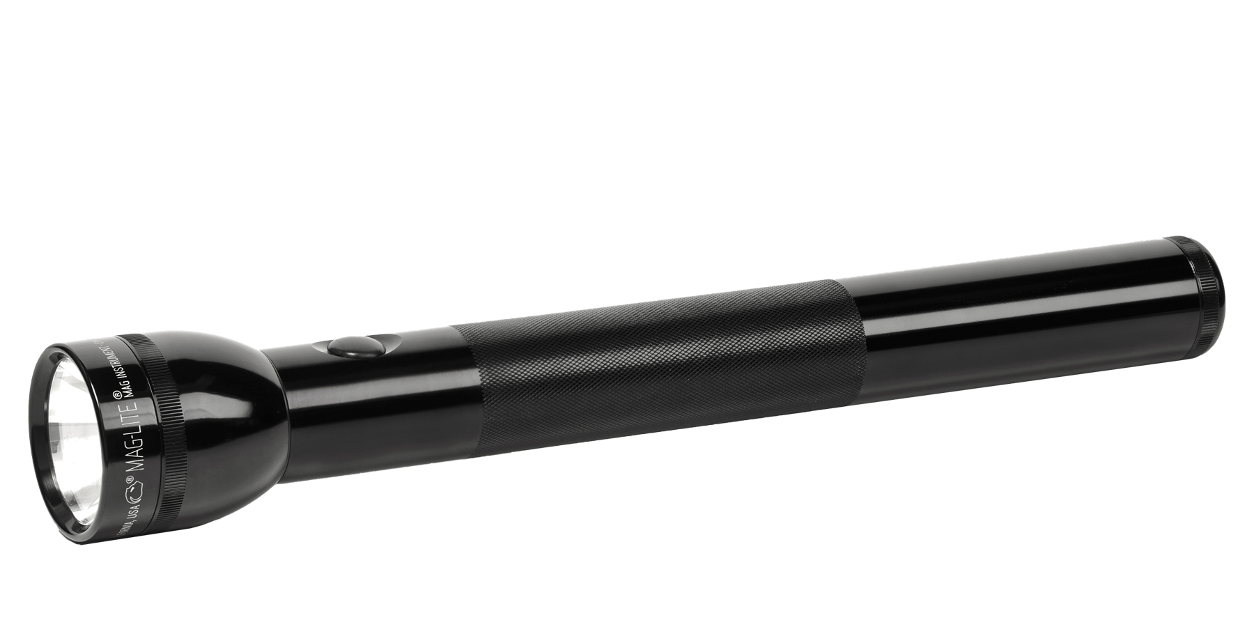 Maglite 4D Cell